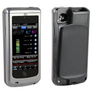 buy_handheld_id_scanner